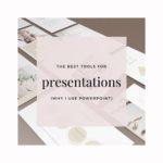 listing presentation templates real estate
