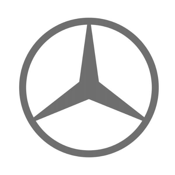 real estate brand archetype ruler logo