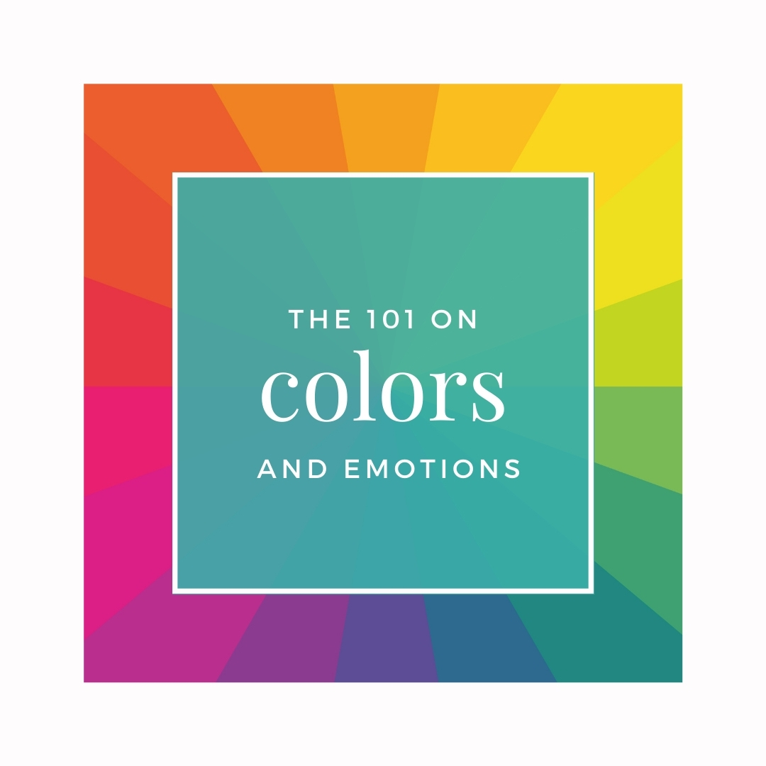 real estate brand color meaning