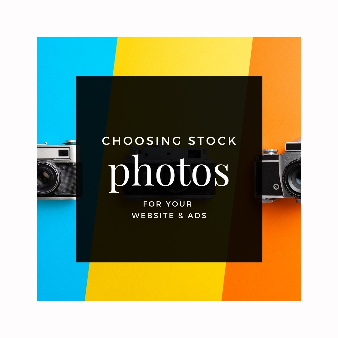 stock images for real estate